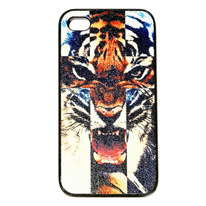 Чехол swag tigr, тигр крестовый кензо